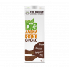 Bebida de Avena Cacao 1 L (The Bridge)