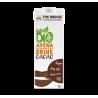 Bebida de Avena Cacao 1 L (The Bridge)