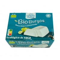 BioBurgos de Vaca 2 x 100 Gr (Cantero de Letur)