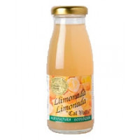 Limonada 200 Ml (Cal Valls)