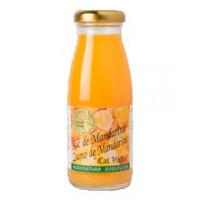 Zumo de Mandarina 200 Ml (Cal Valls)