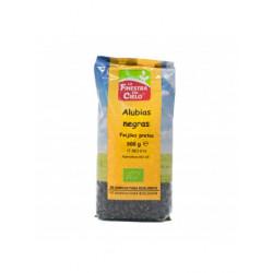 Alubias Negras 500 Gr (La...