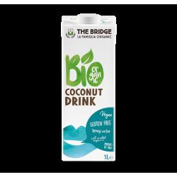 Bebida de Coco 1 L (The...