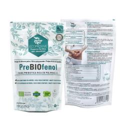 Prebiofenol Eco 150 Gr...