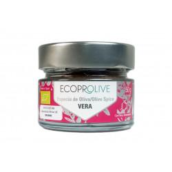 Condimento de Oliva Eco,...