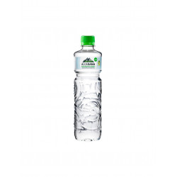 Agua Alcalina 94 Ph, 1 L...