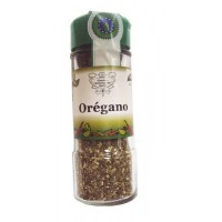 Orégano 10 Gr (Biocop)