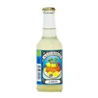 Refresco Limón 25 Cl (Naturfrisk)