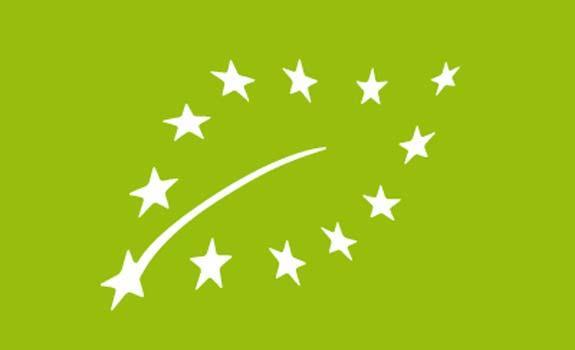 Productos ecológicos certificados