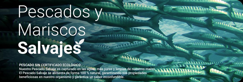 Tienda de Productos Ecológicos, Tienda Ecologica en Madrid, y Toledo, Comida Sana a Domicilio, Productos Ecológicos - OnLine