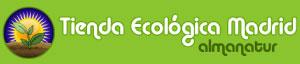 Tienda Ecológica Madrid