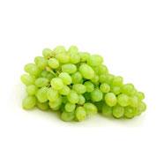 Uvas Blancas